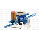 Service Kit 5i-serie (Eu6 C+D) - C (inkl. Getriebe Öl)