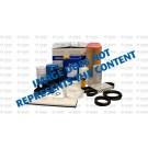 Service Kit 5i-serie (Eu6 C+D) - C+ (inkl. Getriebe Öl)